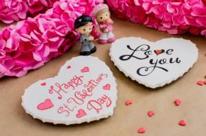15 imbir pryaniki 2 300x199 Сладости к Дню Всех Влюбленных!